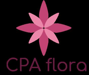 CPA Flora